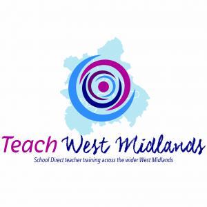 halfwidth_Teach West Midlands Logo.jpg